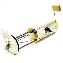 New Delphi Fuel Pump Sending Unit Module Assembly FG0033