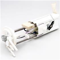New Delphi Fuel Pump Sending Unit Module Assembly FG0046