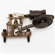 New Delphi EG10381 EGR Valve Exhaust Gas Recirculation