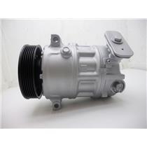 AC Compressor For Buick Lacrosse Regal & Saab 9-5 R67565 (1yr Warr)