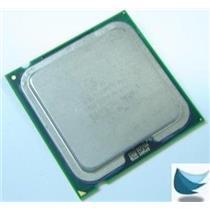 Lot of 10 Intel Core 2 Duo E6400 2.13GHz CPU Processor SL9T9 HH80557PH0462M