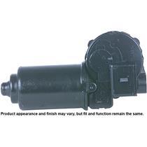 Cardone 40-2002 Windshield Wiper Motor