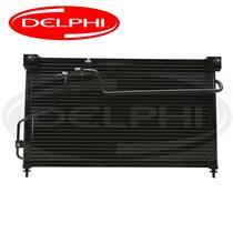 New Delphi Condenser CF1095