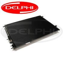 New Delphi Condenser CF1136