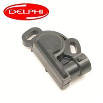 Delphi High Performance SS10462 Engine Throttle Position Sensor Crank TPS