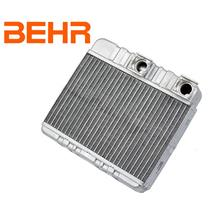 New BEHR Factory OE BMW AC Heat Core 323 325 330 M3 X3 E46 E83 99-06