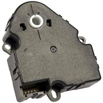 Austekk - K-8356-A - HVAC Air Door Actuator