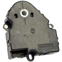Austekk - K-4810-A - HVAC Air Door Actuator