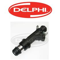 New Delphi High Performance Fuel Injector FJ10065