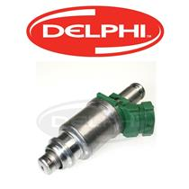 New Delphi High Performance Fuel Injector FJ10133