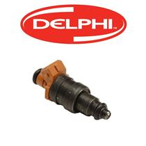 New Delphi High Performance Fuel Injector FJ10410