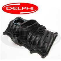 New Delphi Factory Original Upper Intake Plenum Manifold 5.7L Vortec 350 FH10113