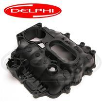 New Delphi Factory Original Upper Intake Plenum Manifold 4.3L Vortec V6 FH10114