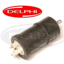 New Delphi High Performance Electric Fuel Pump FE0057