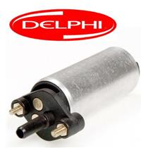 New Delphi High Performance Electric Fuel Pump FE0089