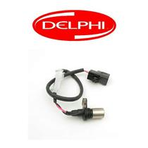New Delphi High Performance Toyota Crankshaft Position Sensor SS10245