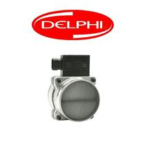 *New* Delphi AF10059 Mass Air Flow Sensor