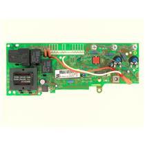 Chamberlain Garage Door Control Board Part 41A5021-2R 41A5021-2 Model 13918847