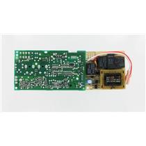 Chamberlain Garage Door Control Board Part 41A5389ER 41A5389E Model 13953927