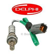 New Delphi  ES20186 Oxygen Sensor