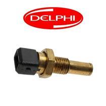 Delphi TS10042 Engine Coolant Temperature Sensor