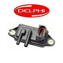 Delphi TS10159 EGR Valve Position Sensor