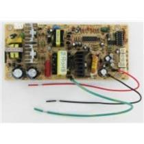 Danby Refrigerator Control Board Part 0488W.12R 0488W.12 Model Danby 46191782