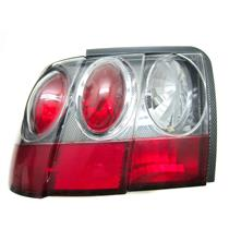 1999-2004 FORD MUSTANG EURO RIGHT HAND PASSENGER SIDE TAILLIGHT.