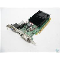 EVGA GeForce GT 620 02G-P3-2629-KR 2GB HDMI DVI VGA PCI-e Video Card