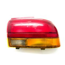1997-2000 DODGE STRATUS RIGHT HAND PASSENGER SIDE TAILLIGHT.