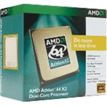 AMD A4-7300 Dual-core 2 Core 3.80 GHz Processor Socket FM2 AD7300OKHLBOX