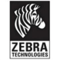 Zebra Ribbon Black Thermal Transfer 5000 Image 800077-711