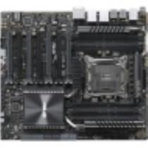 Asus X99-E WS Workstation Motherboard Intel X99 Chipset Socket LGA 2011-v3 SSI