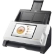 Plustek eScan A150 standalone network document scanner 783064636704 Built-in 7IN