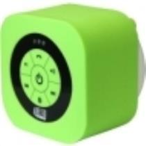 Adesso Xtream Xtream S1G Speaker System Wireless Speaker XTREAM S1G