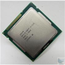 Intel Core i3-2120 3.3GHz Dual Core Desktop CPU Processor SR05Y CM8062301044204