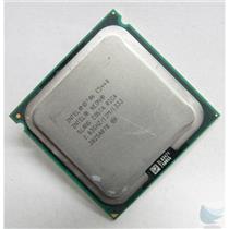 Intel Xeon E5440 2.83GHz CPU Processor SLANS EU80574KJ073N