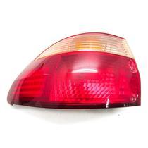 1998-2000 HONDA ACCORD SEDAN LEFT HAND DRIVER SIDE TAIL LIGHT