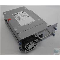 Sun Storagetek SL24 380-1590-02 Tape Library Drive LTO 4 FC Fibre BRSLA-0601-DC
