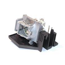 3M Proector Lamp Part BL-FP260A DE-5811100038 Model 3M AD 30X AD 40X