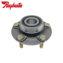 NEW Heavy Duty Original Raybestos Wheel Hub Bearing Assembly 712030 Rear LH & RH