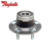 NEW Heavy Duty Original Raybestos Wheel Hub Bearing Assembly 712133 Rear LH & RH