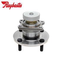 NEW Heavy Duty Original Raybestos Wheel Hub Bearing Assembly 712235 Rear LH & RH