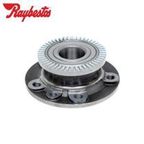 NEW Heavy Duty Original Raybestos Wheel Hub Bearing Assembly 713164 Front LH& RH