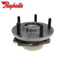 NEW Heavy Duty Original Raybestos Wheel Hub Bearing Assembly 715023 Front Right