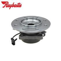 NEW Heavy Duty Original Raybestos Wheel Hub Bearing Assembly 715048 Front LH& RH