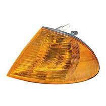 BMW 3 SERIES E46 SEDAN/WAGON 99-01 PARKING SIDE LIGHT