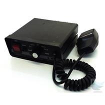 Whelen WS2100 Police Siren Amplifier GUARANTEED