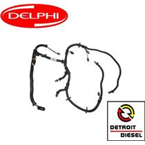 OEM Delphi Detroit Diesel Engine Wire Harness Series 60 Trucks 23522323