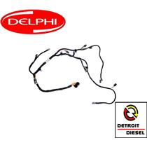 OEM Delphi Detroit Diesel Engine Wire Harness Series 60 Trucks 23524280
